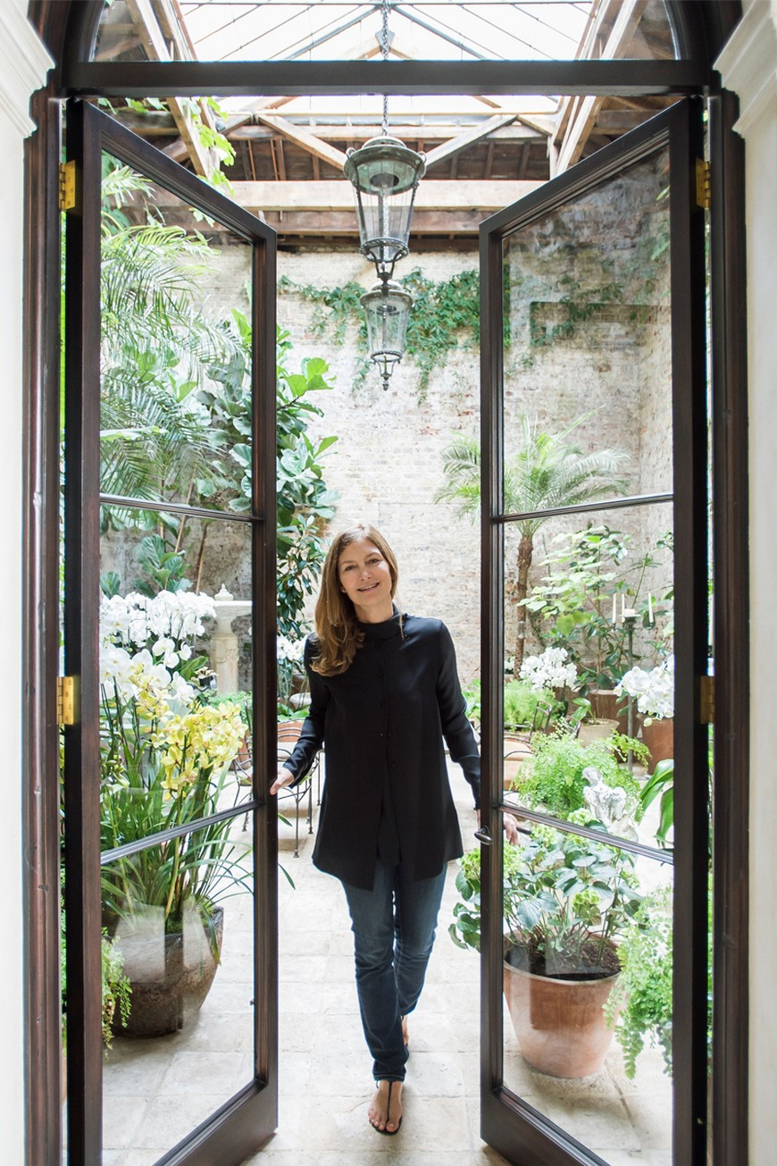 Rose Uniacke Has Bome One Of The UK's Top Interior Design Influencers rose uniacke Rose Uniacke Became One Of The UK's Top Interior Design Influencers Rose Uniacke Has Bome One Of The UKs Top Interior Design Influencers 7