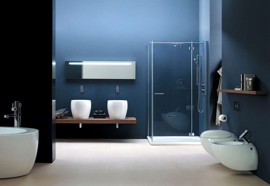 Stefano Giovannoni Design Creates The Best Modern Bathroom Solutions stefano giovannoni Stefano Giovannoni Design Creates The Best Modern Bathroom Solutions Stefano Giovannoni Design Creates The Best Modern Bathroom Solutions 3