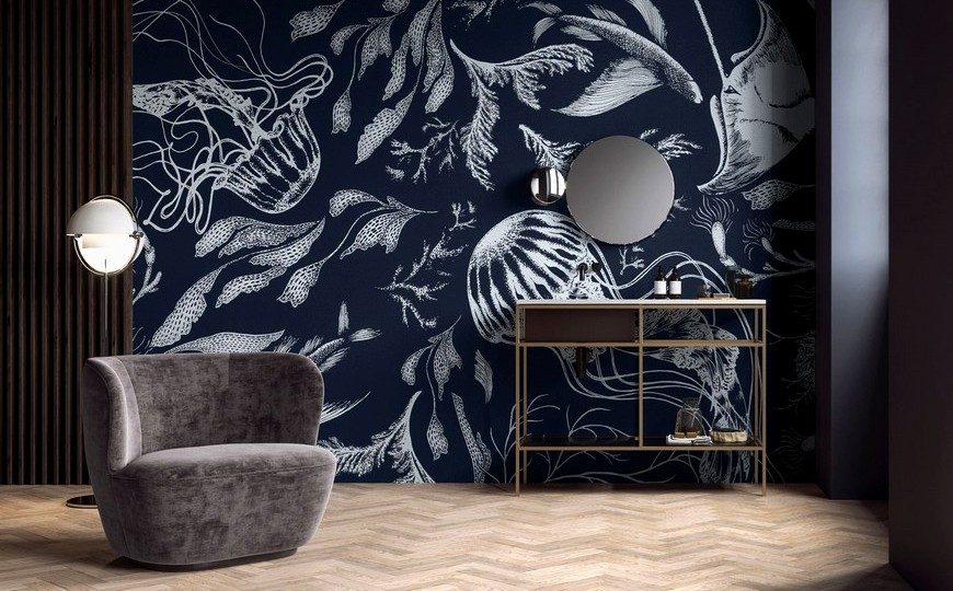 Tecnografica's Stand At Cersaie 2019 Is Inspired By Planet Earth tecnografica Tecnografica's Stand At Cersaie 2019 Is Inspired By Planet Earth Tecnograficas Stand At Cersaie 2019 Is Inspired By Planet Earth capa