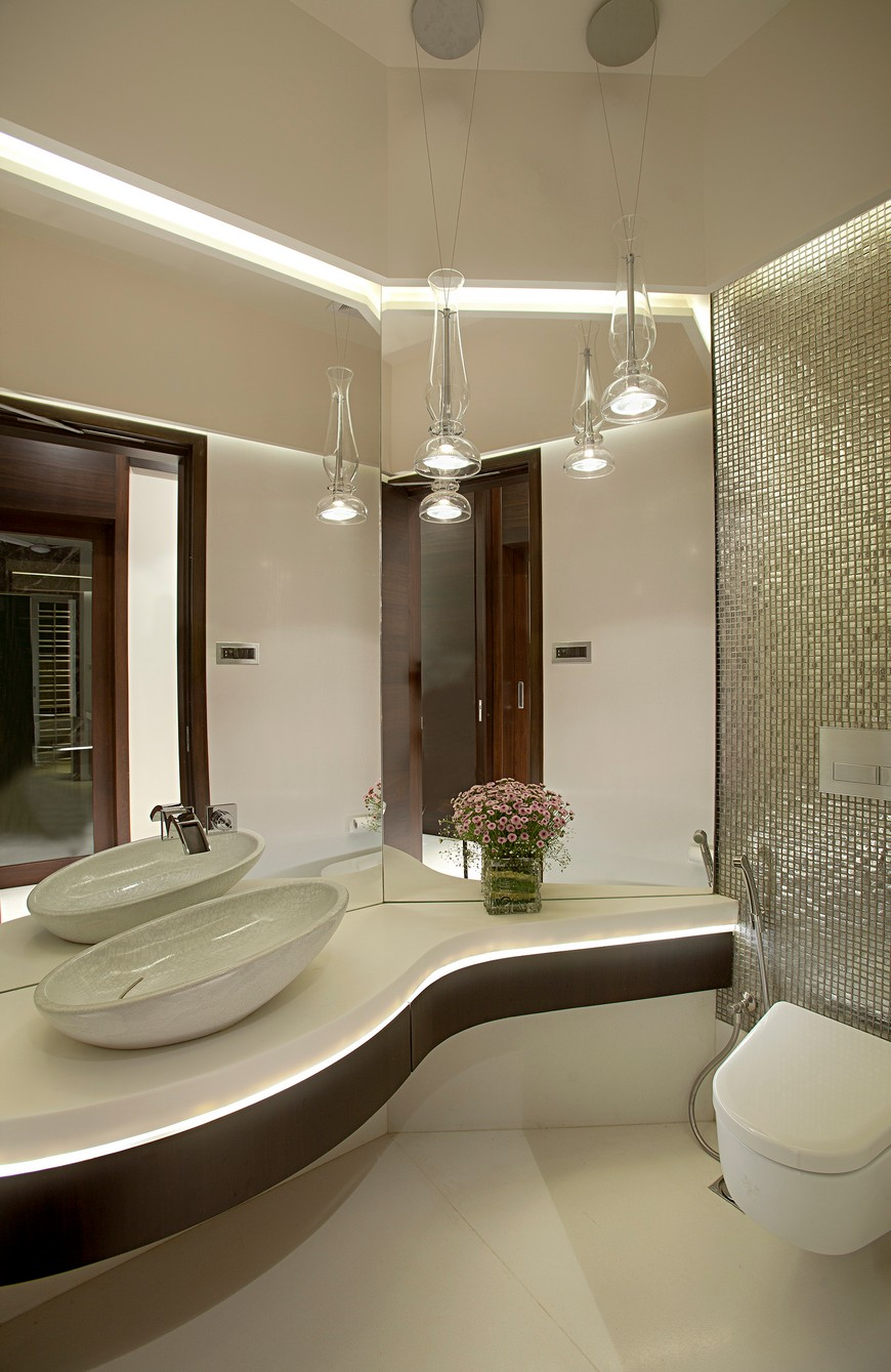 ZZ Architects Are The Best Inspo To Create A Marble Bathroom Design  zz architects ZZ Architects Are The Best Inspo To Create A Marble Bathroom Design  ZZ Architects Are The Best Inspo To Create A Marble Bathroom Design 7